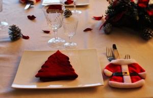 christmas-table-1527062_1280