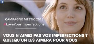 meetic-imperfection