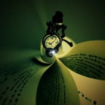 clock-ride-the-time