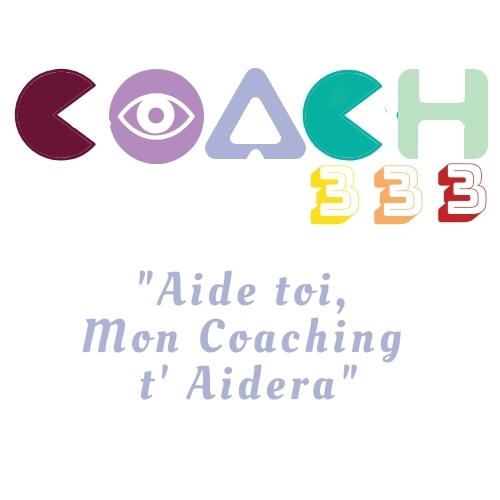 Coach333 V2