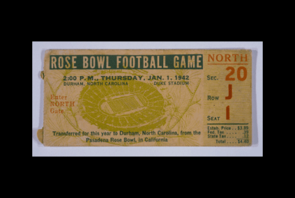rose-bowl-ticket