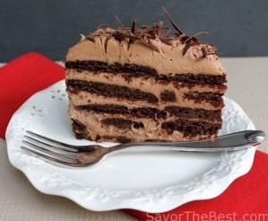Chocolate-Mocha-Icebox-Cake-1