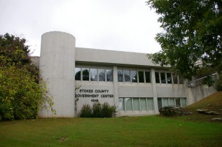 new-stokes-county-courthouse