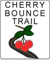 cherry-bounce-trail-sign_m_246x300
