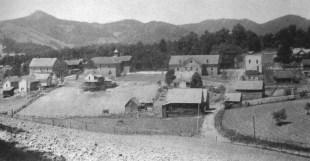 mars-hill-campus-1909