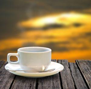 02 Coffee sunset 10785716_m