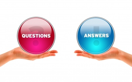 011 QuestionAnswers 12721459_s