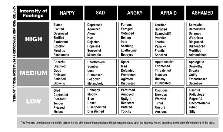 EmotionsBasic5