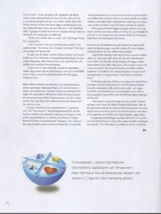 Tya artikel Börje Peratt GL 2015_3
