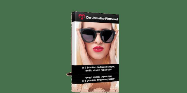 Flirtkurs Buch