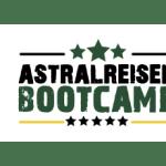 Astralreisen Bootcamp