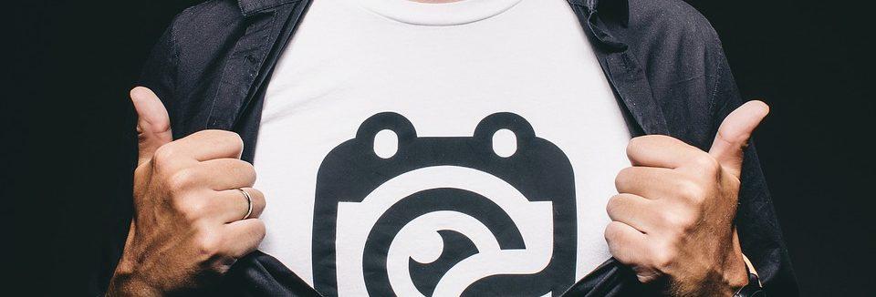 Beitragsbild Tshirt
