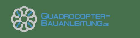 Beitragsbild Quadrocopter