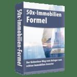 50x Immobilien Coaching