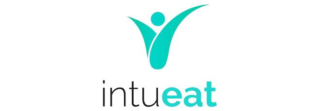 Intueat Programm Logo