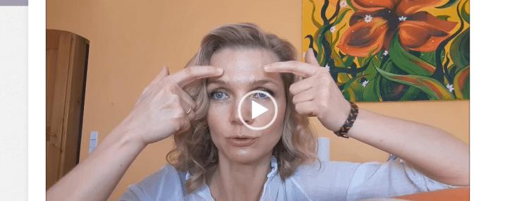 erfahrung-Chi-statt-Botox