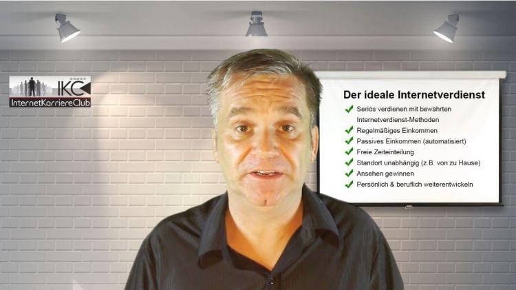 Internetkarriere-club.sven-meissner