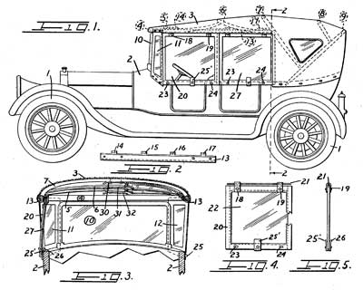 Jeep Cj3b Wiring Diagram Jeep Wrangler TJ Wiring-Diagram