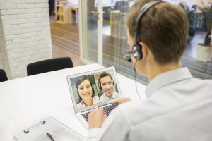Top-10-Free-GoToMeeting-Alternatives