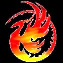 firebirds-logo-transparent