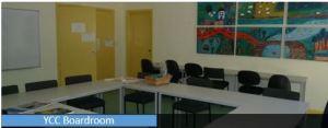 ycc board room (2017_11_09 05_44_11 UTC)