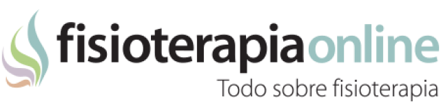 fisioterapia, online, salud