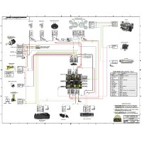 Street Rod Wiring Diagram - Somurich.com