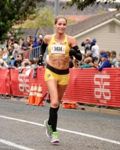 7fca1bb8980e8 Coach Corky Runs - New York City Female Running Coach   Personal ...