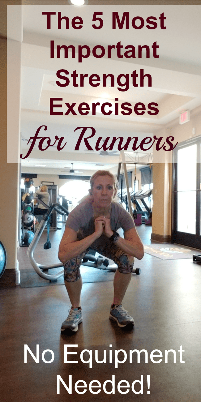 No Equipment Needed Workout Fitness No Excuses Workouts To Try