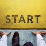 """""""I'm in the process of starting a new business…"""""""