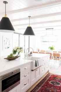 100 Stunning Farmhouse Kitchen Ideas on A Budget (5)