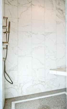 120 Stunning Bathroom Tile Shower Ideas (104)