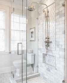 120 Stunning Bathroom Tile Shower Ideas (111)