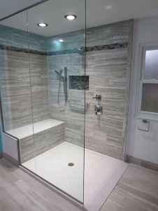 120 Stunning Bathroom Tile Shower Ideas (20)