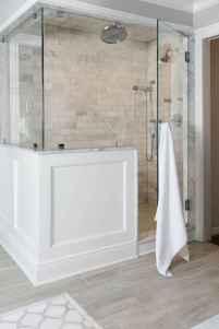 120 Stunning Bathroom Tile Shower Ideas (46)