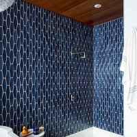 120 Stunning Bathroom Tile Shower Ideas (76)