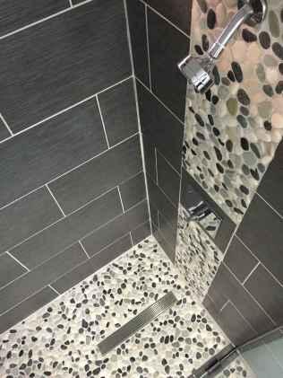 120 Stunning Bathroom Tile Shower Ideas (91)