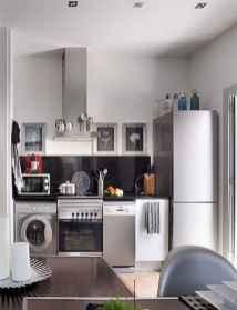 140 Smart Apartment Decorating Ideas (40)