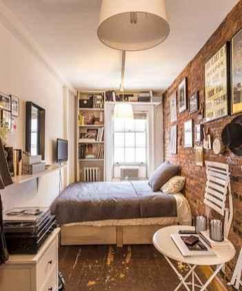 140 Smart Apartment Decorating Ideas (52)