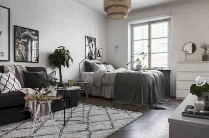 140 Smart Apartment Decorating Ideas (59)