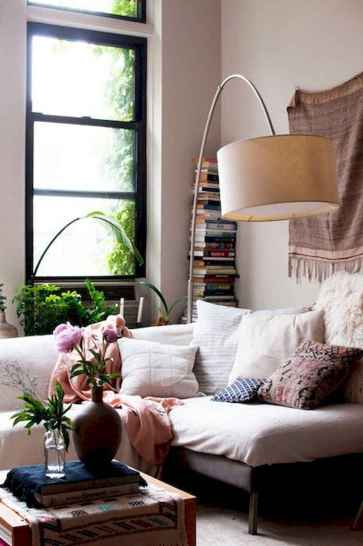 140 Smart Apartment Decorating Ideas (71)