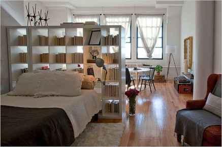 140 Smart Apartment Decorating Ideas (93)
