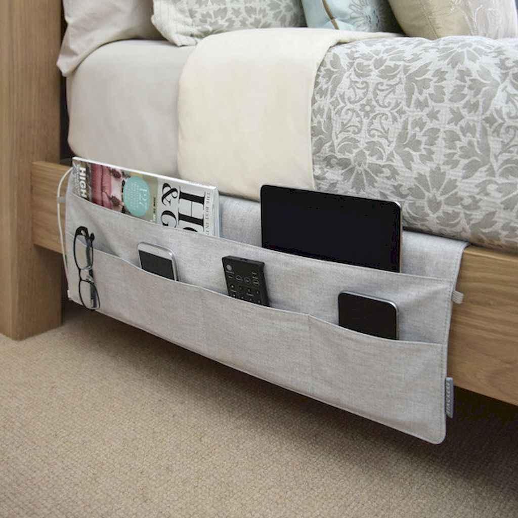 35 DIY Dorm Room Design Ideas on A Budget (14)