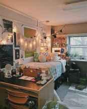 35 DIY Dorm Room Design Ideas on A Budget (26)