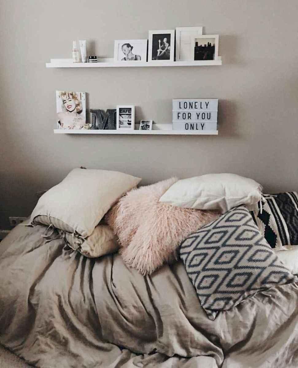 35 DIY Dorm Room Design Ideas on A Budget (33)
