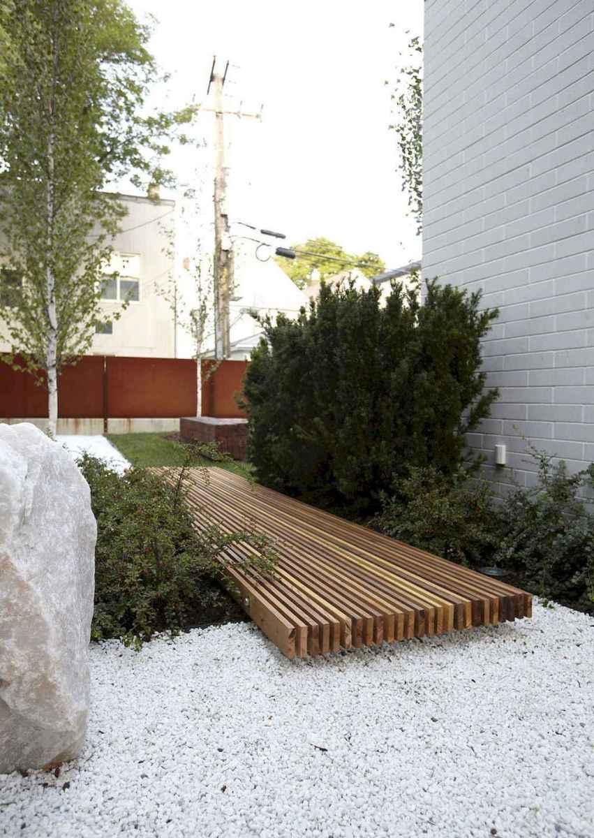 60 Fresh Backyard Landscaping Design Ideas on A Budget (22)