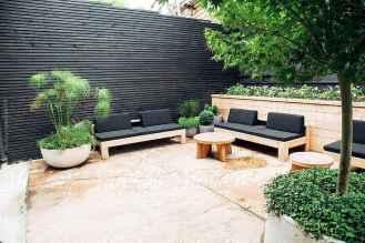 60 Fresh Backyard Landscaping Design Ideas on A Budget (26)
