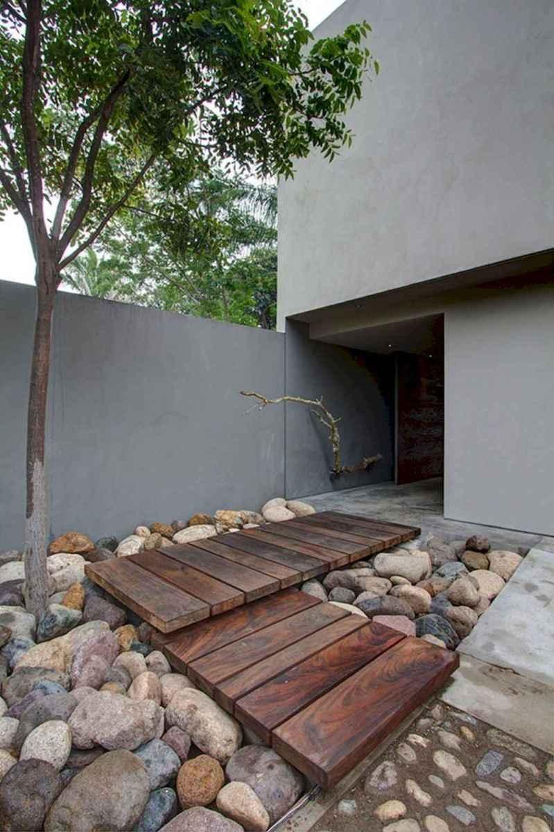 60 Fresh Backyard Landscaping Design Ideas on A Budget (28)