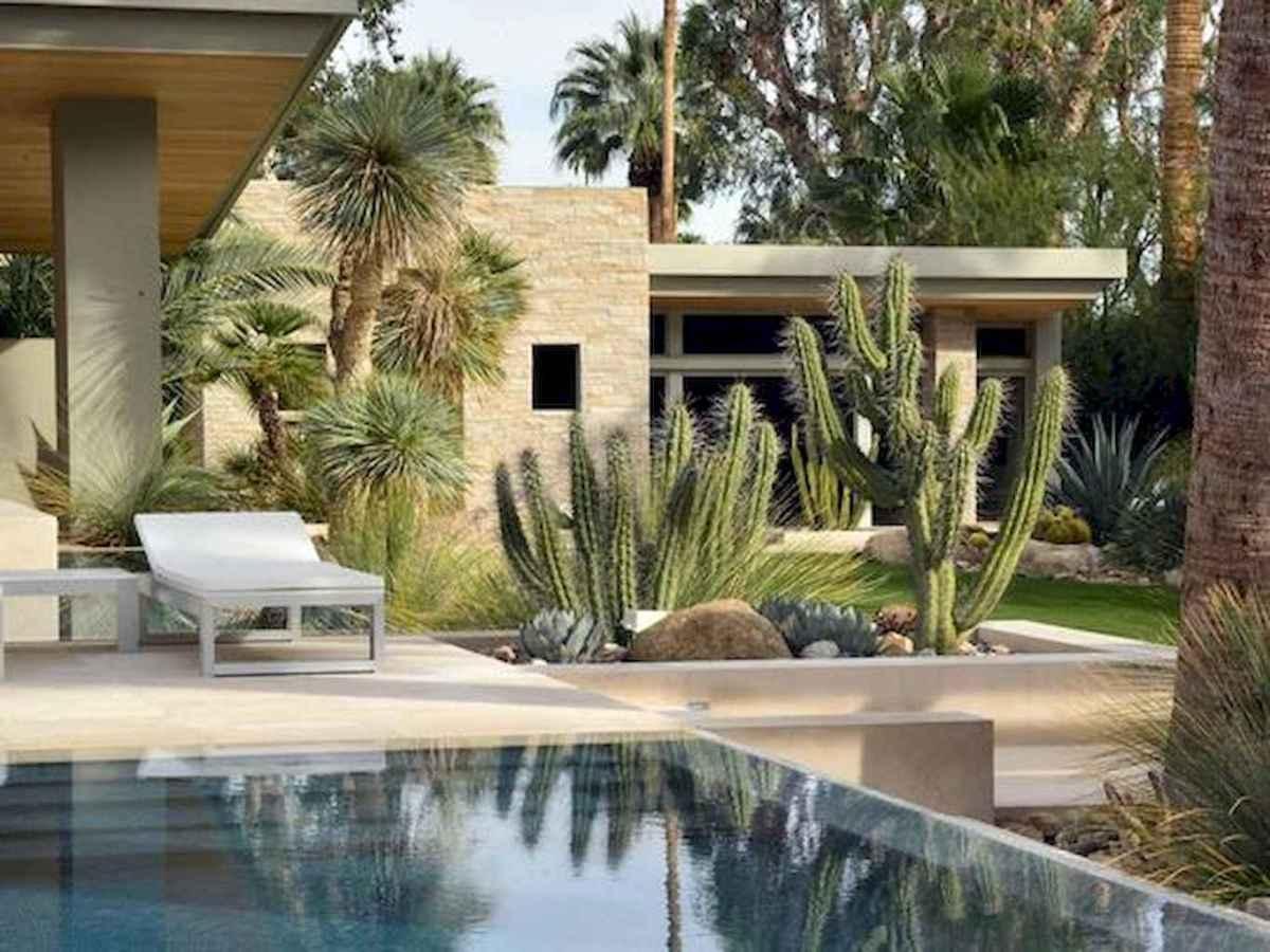 60 Fresh Backyard Landscaping Design Ideas on A Budget (4)
