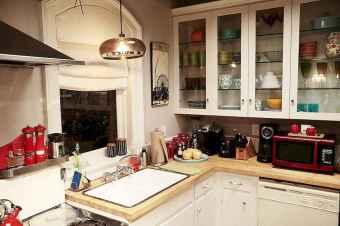 60 Inspiring DIY First Apartment Decorating Ideas (15)